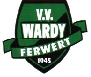 Wardy 1