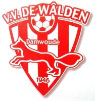 De Walden 2