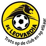 Leovardia 7