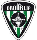 Dronrijp 2