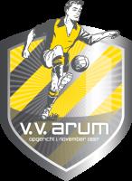 Arum 1