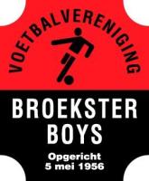 Broekster Boys 4
