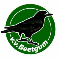 Beetgum 1