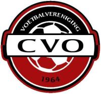 CVO 1