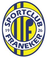 Franeker 4