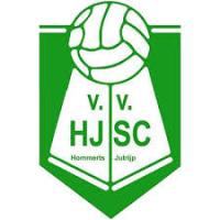 HJSC 2