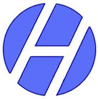 Holwerd 1