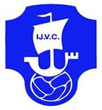 IJVC 4