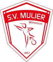 Mulier 1
