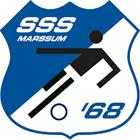 SSS'68 1
