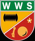 WWS 1