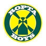Ropta Boys JO13-1G