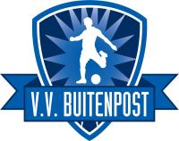 Buitenpost JO13-2