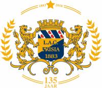 LAC Frisia JO13-3