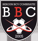 Bergum BCV JO13-2