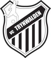 Trynwalden JO13-1G