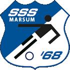 SSS'68 JO13-1