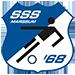 SSS'68 Marsum